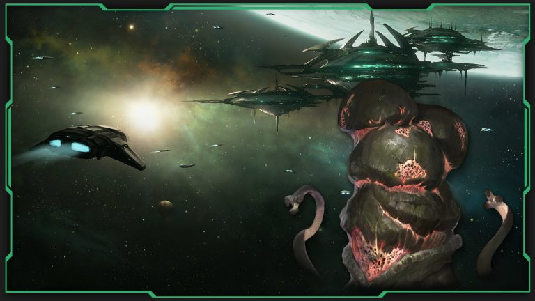 stellaris wallpaper 173