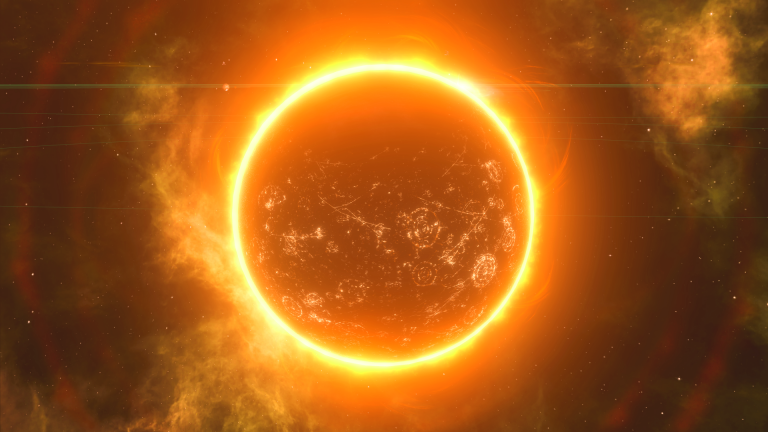 stellaris wallpaper 176