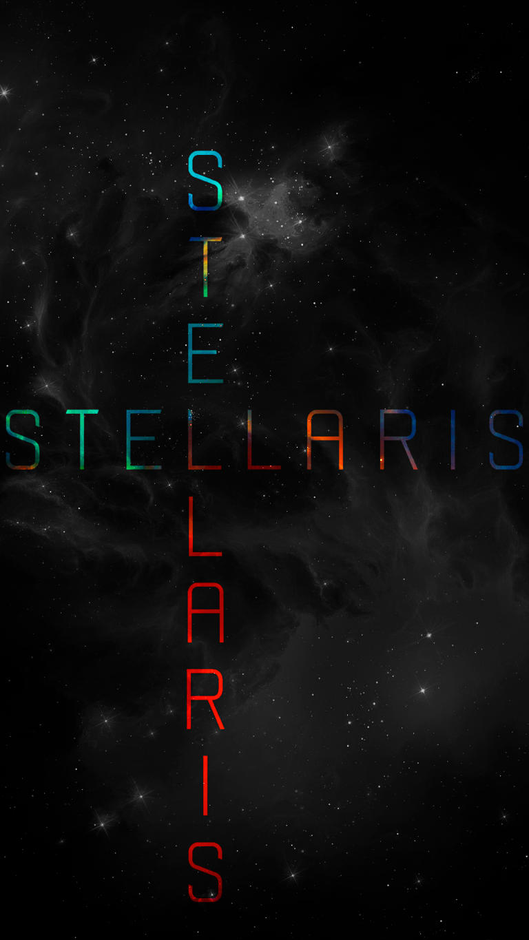 stellaris wallpaper 182