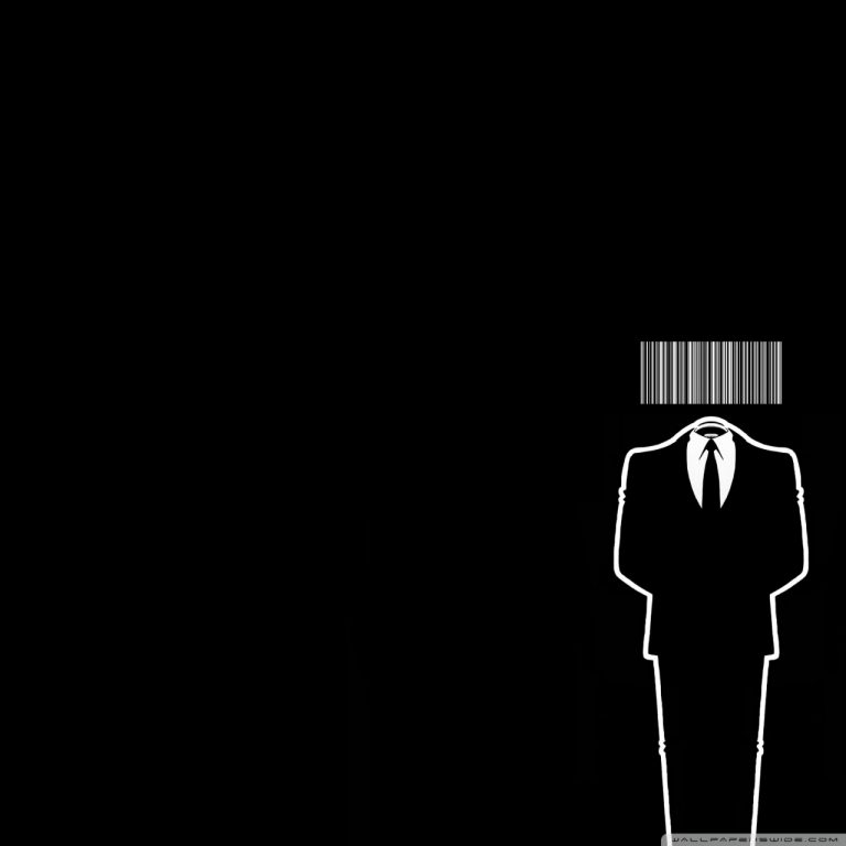 anonymous wallpaper 60