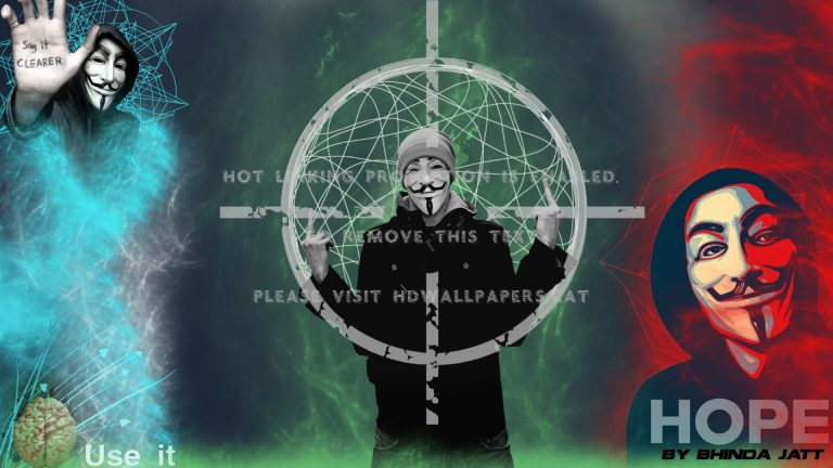 anonymous wallpaper 118