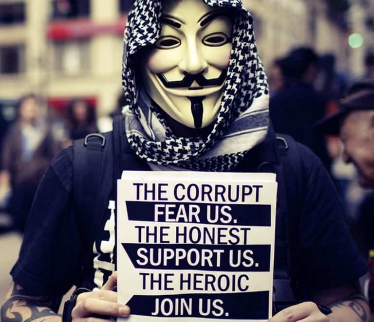 anonymous wallpaper 122