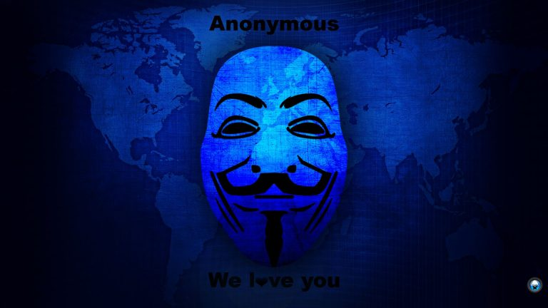 anonymous wallpaper 137