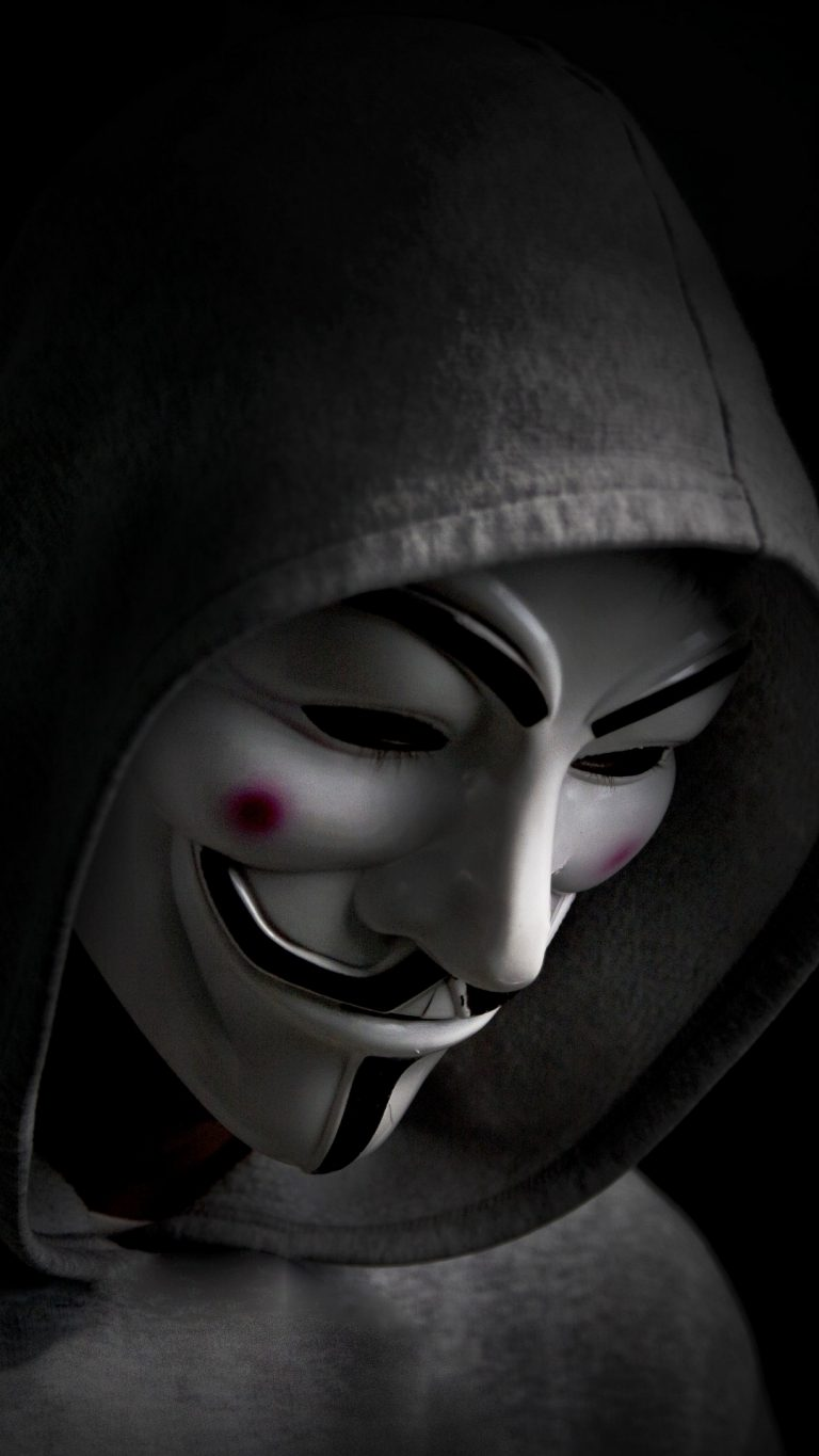 anonymous wallpaper 142
