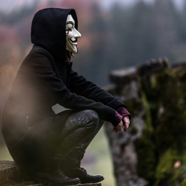 anonymous wallpaper 145