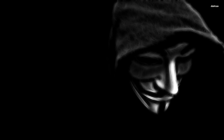 anonymous wallpaper 147