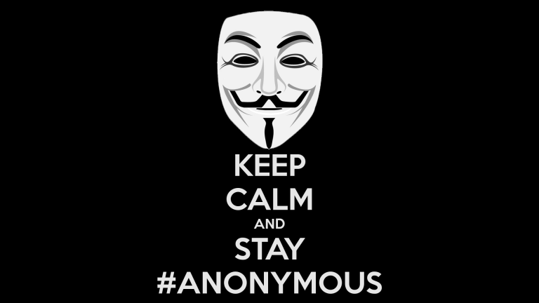 anonymous wallpaper 148