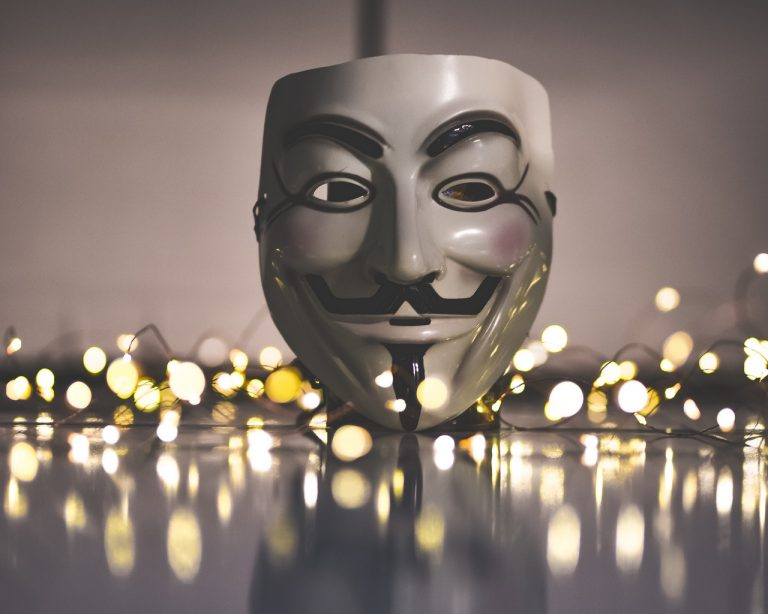anonymous wallpaper 150