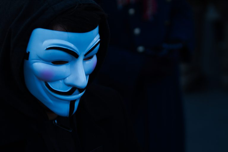 anonymous wallpaper 153