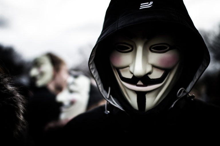 anonymous wallpaper 158