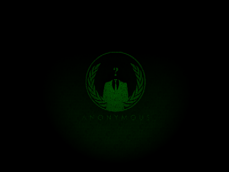 anonymous wallpaper 161