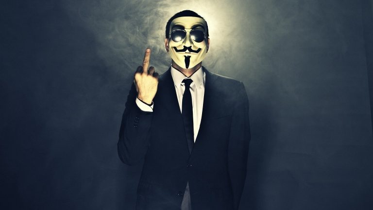 anonymous wallpaper 163