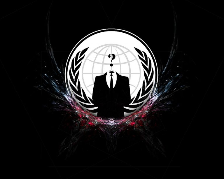 anonymous wallpaper 165