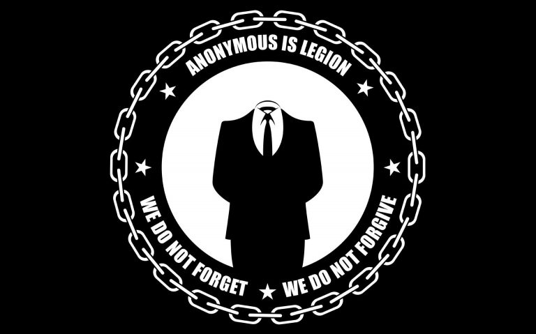 anonymous wallpaper 168
