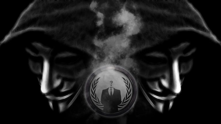 anonymous wallpaper 169