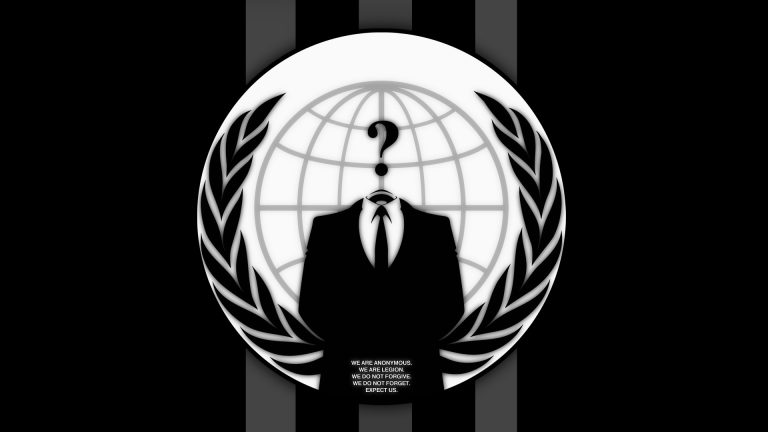 anonymous wallpaper 171