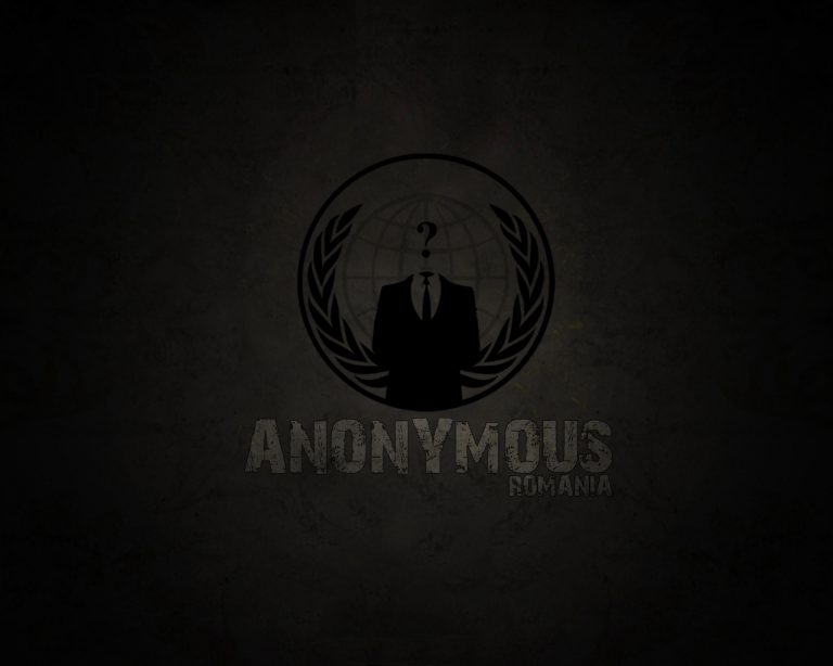 anonymous wallpaper 172