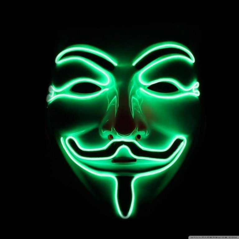 anonymous wallpaper 173
