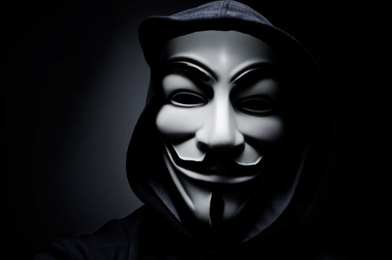 anonymous wallpaper 174