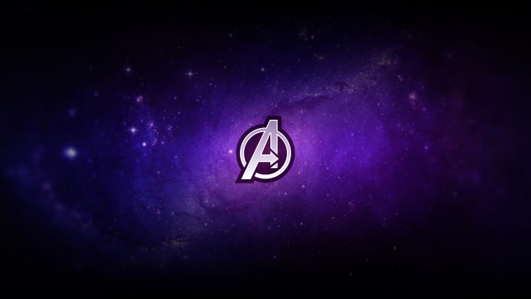 avengers endgame wallpaper 122