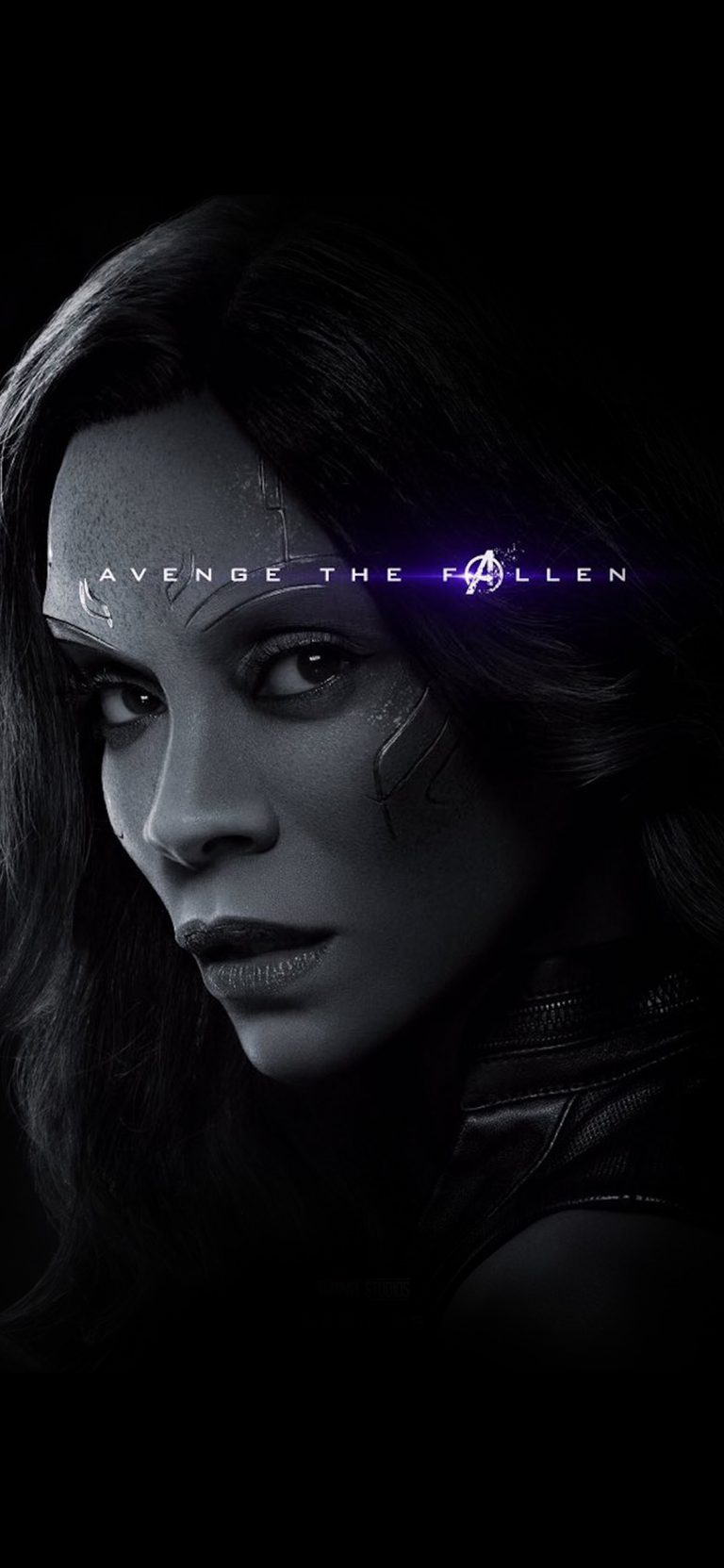 avengers endgame wallpaper 144