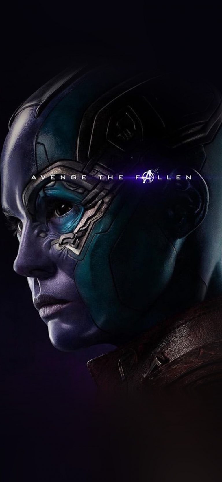 avengers endgame wallpaper 145