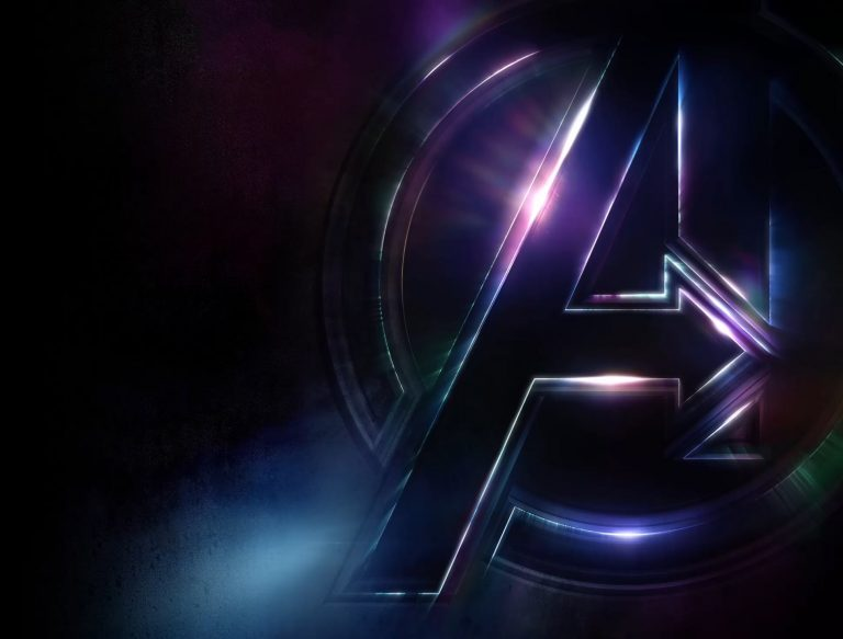 avengers infinity war wallpaper 125