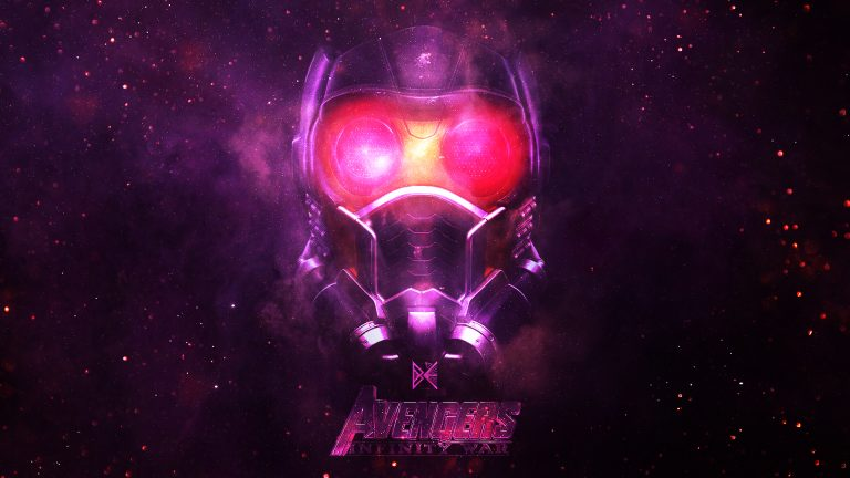 avengers infinity war wallpaper 143