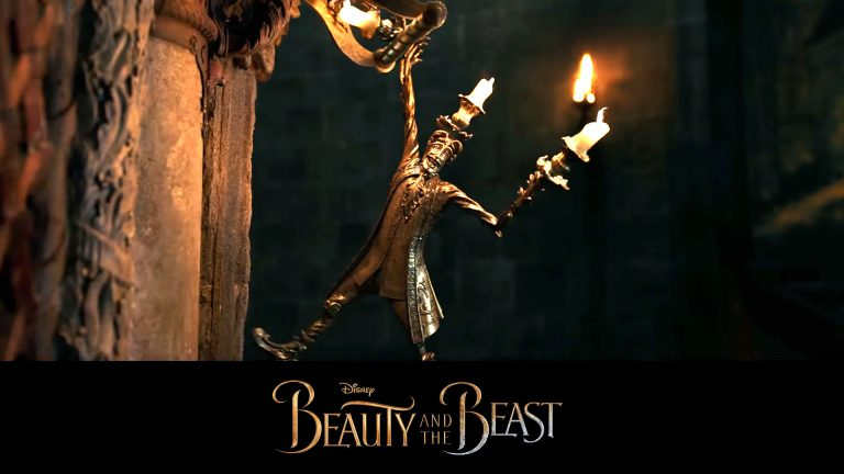 beauty and the beast wallpaper 63