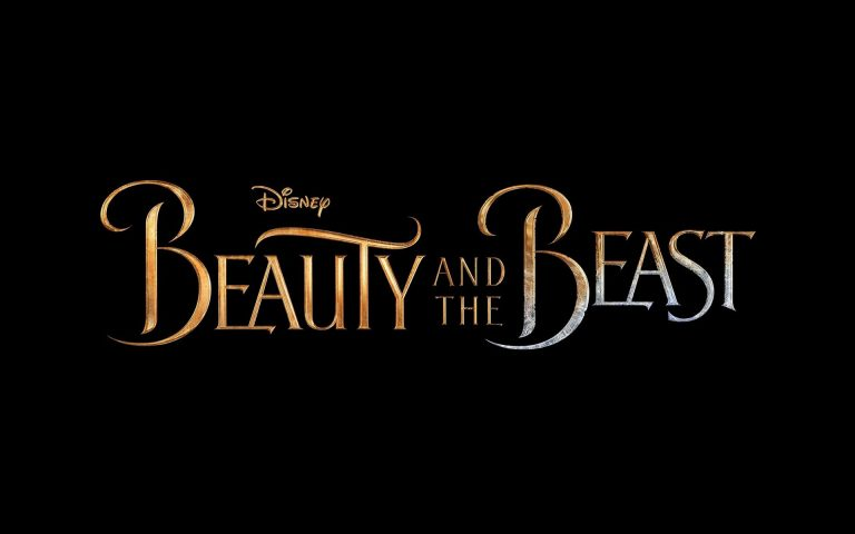 beauty and the beast wallpaper 69