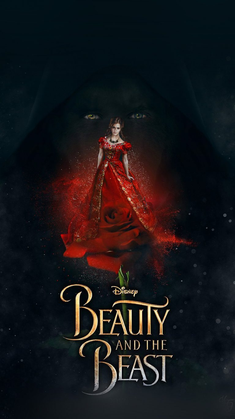 beauty and the beast wallpaper 120