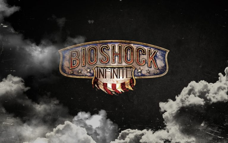 bioshock infinite wallpaper 128