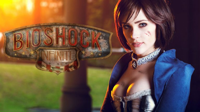 bioshock infinite wallpaper 140