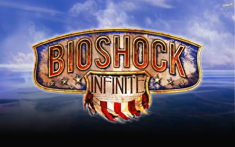 bioshock infinite wallpaper 144