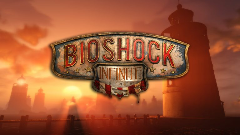 bioshock infinite wallpaper 175