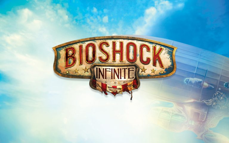 bioshock infinite wallpaper 181