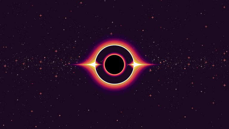 black hole wallpaper 118