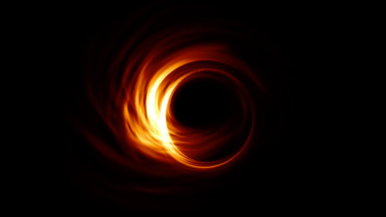 black hole wallpaper 138