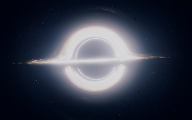 black hole wallpaper 140
