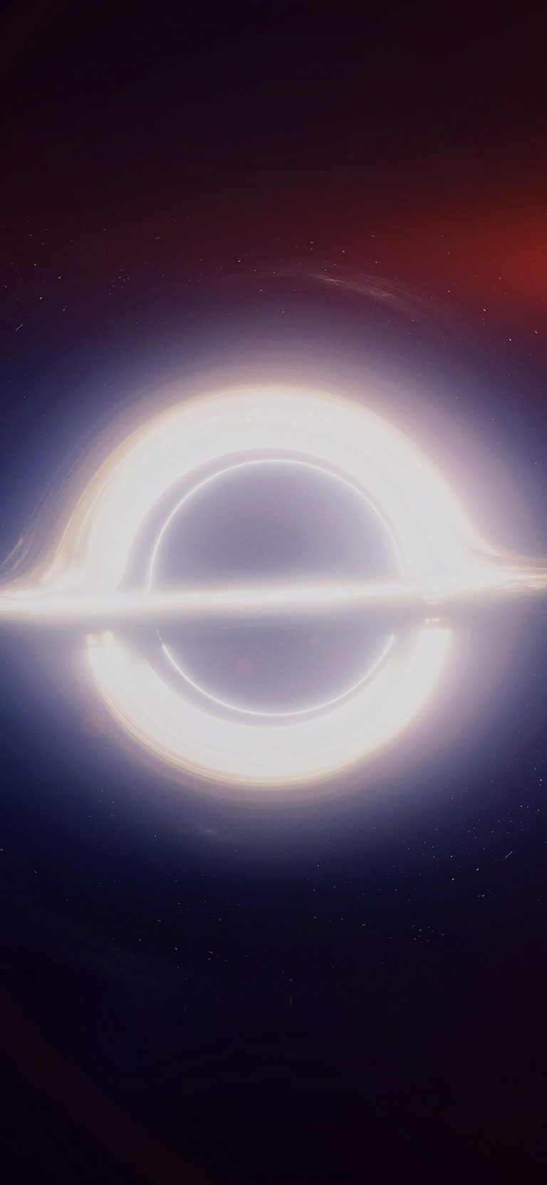 black hole wallpaper 143
