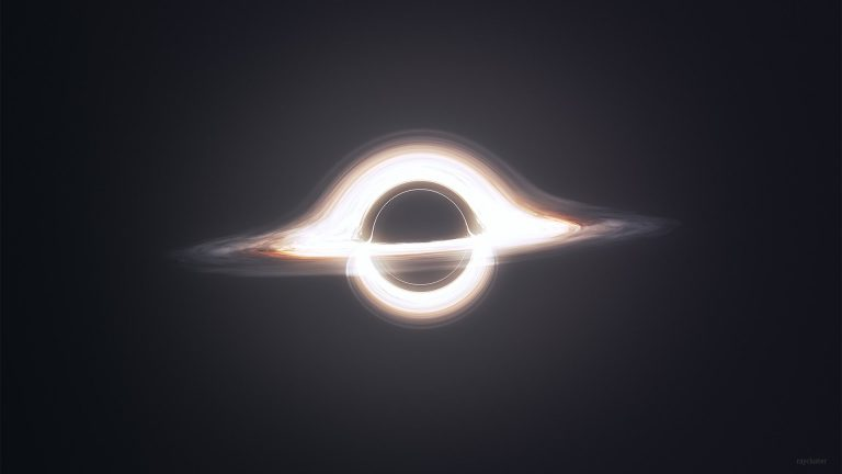 black hole wallpaper 168