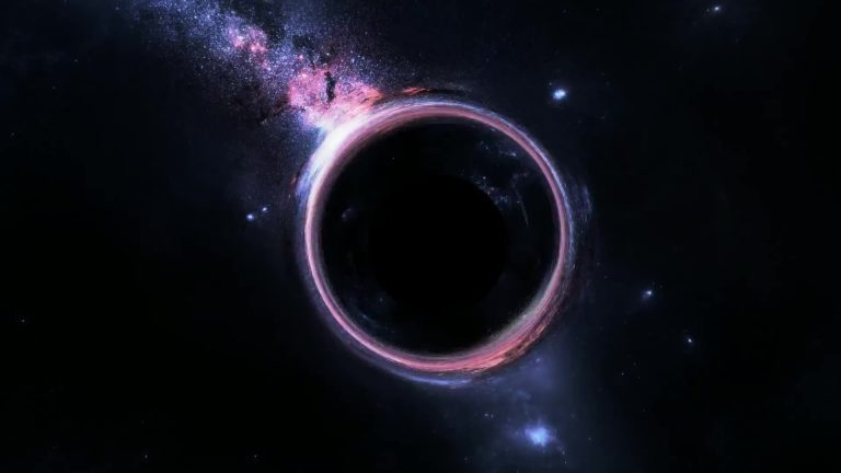 black hole wallpaper 171