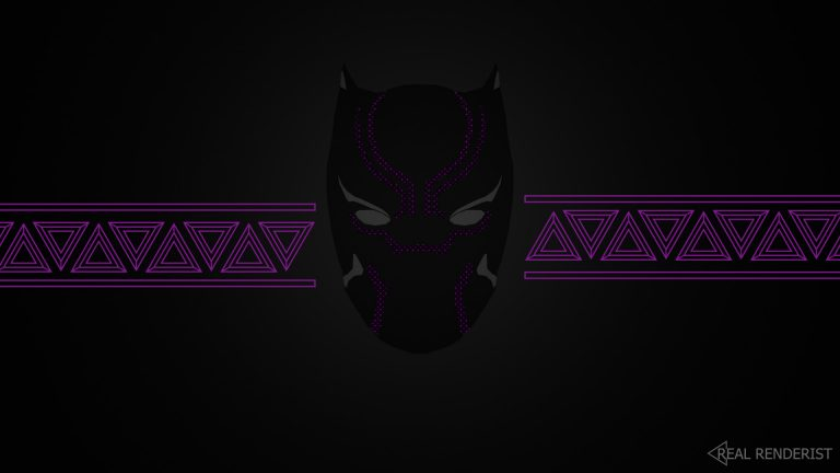 black panther wallpaper 11