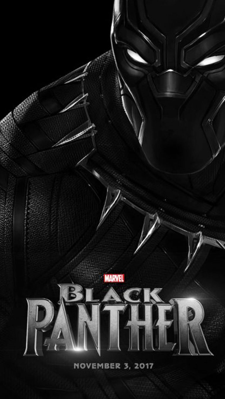 black panther wallpaper 16