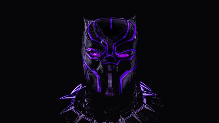 black panther wallpaper 18