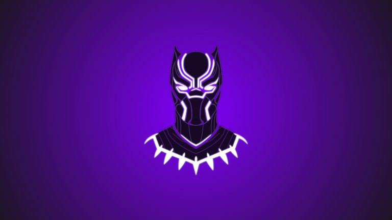 black panther wallpaper 20