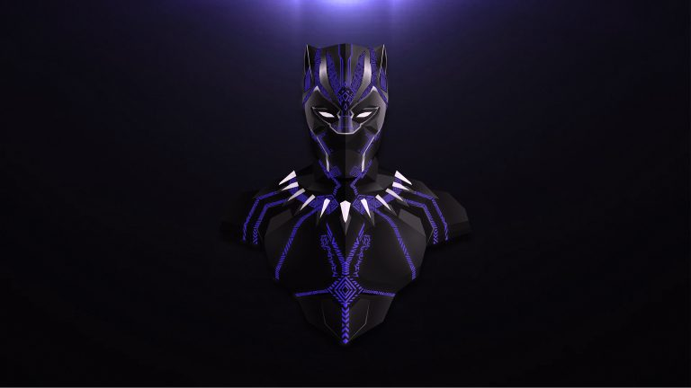 black panther wallpaper 33