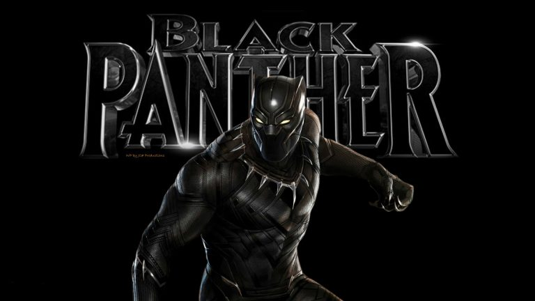 black panther wallpaper 36