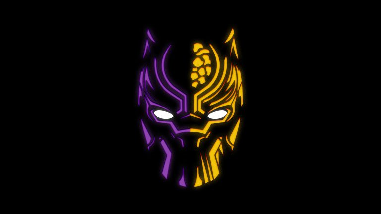 black panther wallpaper 40