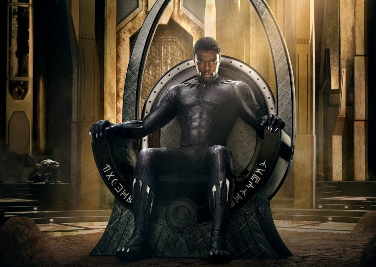 black panther wallpaper 45